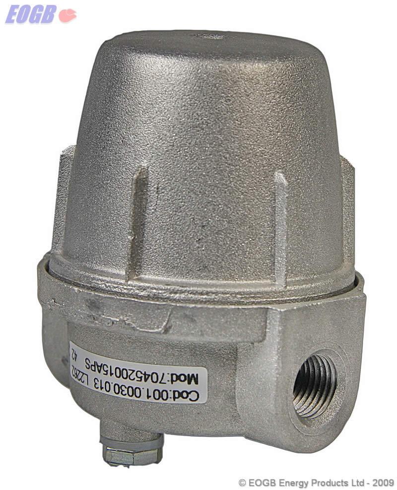 A02-70452-0015APS