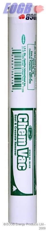 C04-35-515