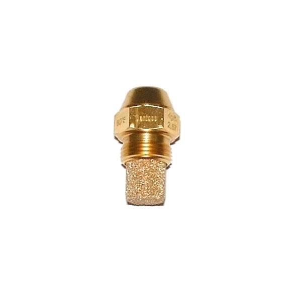 D01-030H6103
