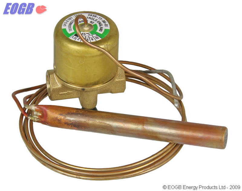 E03-KBB-65-160