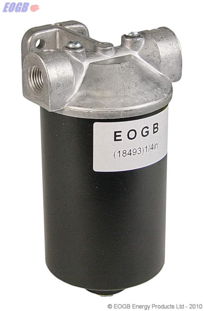 F02-18493-F