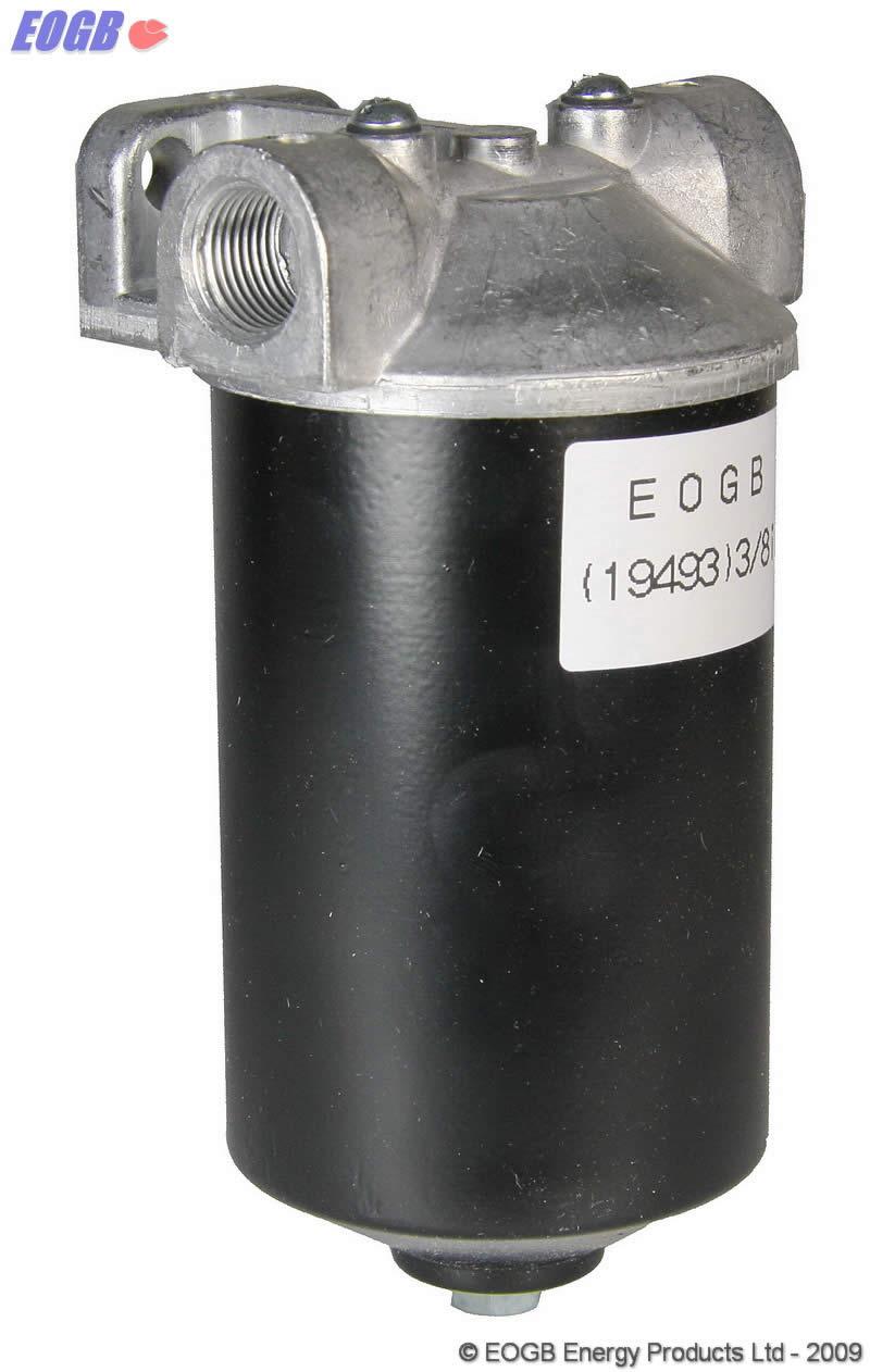 F02-19493