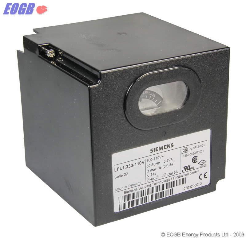 L01-LFL1.333-110V