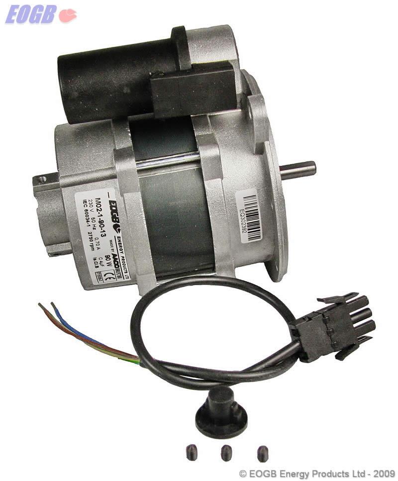 M02-1-90-13