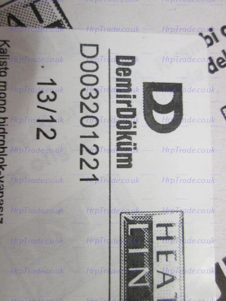 D003201221