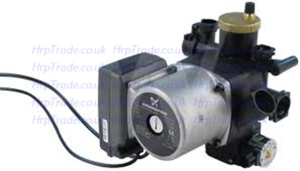 C10C208000