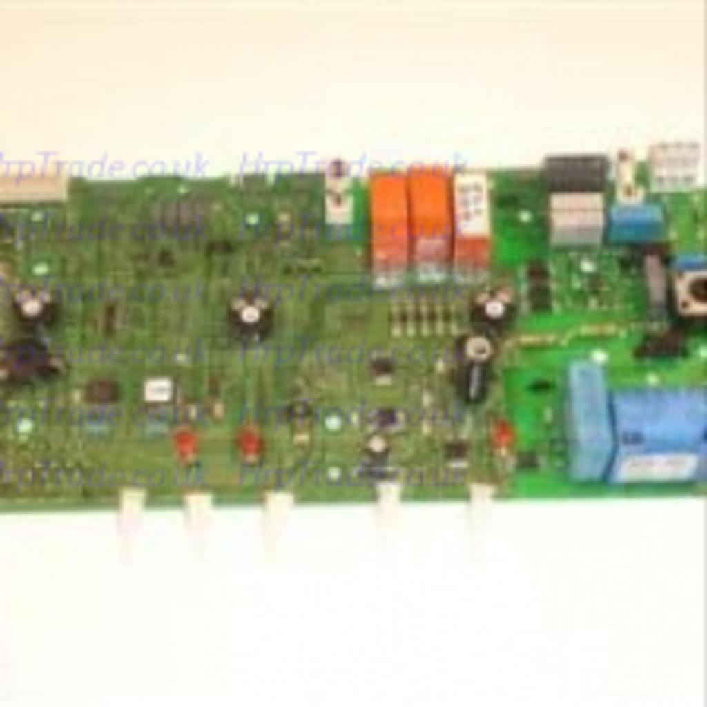 Q10S039000