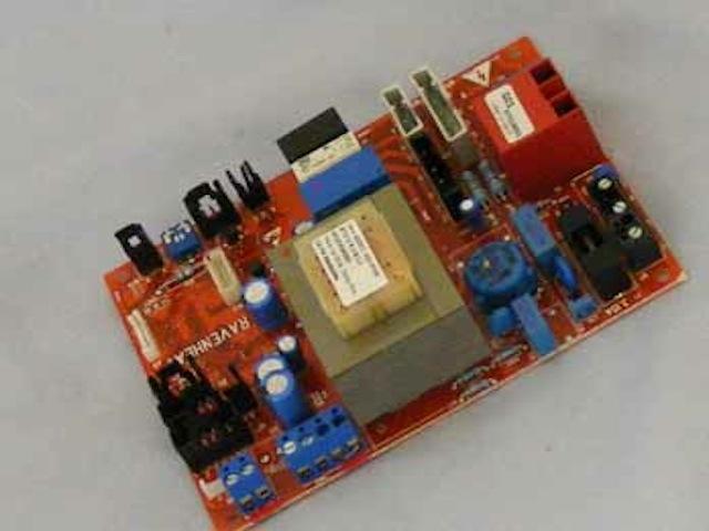 0012CIR09005-1